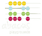 Abacus Playgrounds