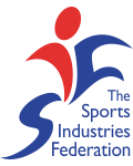 The Sports Industries Federation
