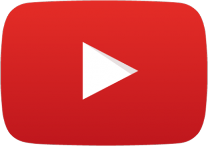 youtube_logo-512