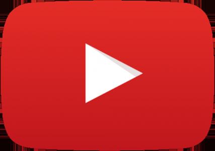 youtube_logo-512