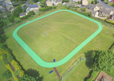 Barkisland-Wetpour-Daily-Mile-Track