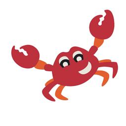 Crabby Gordon