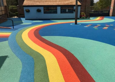 Old-Buckenham-Hall-School-Playground-surfacing