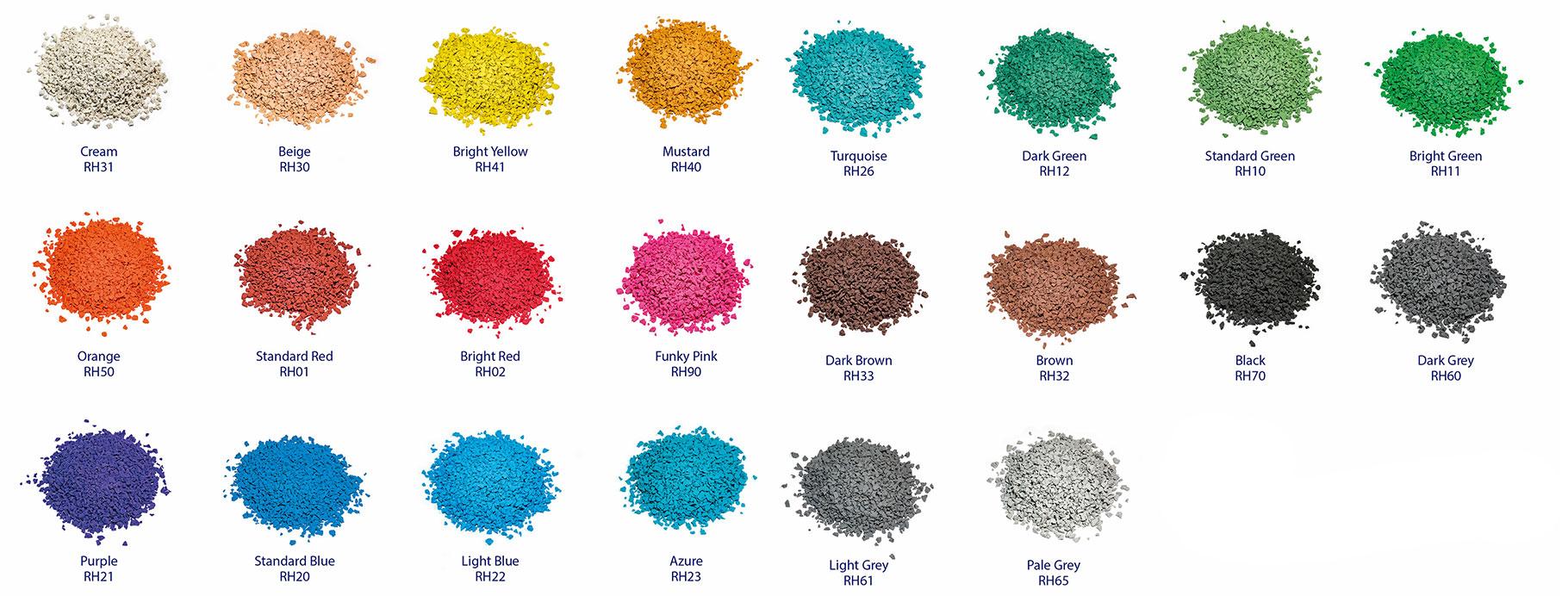 2021-Wet-pour-colour-chart---Abacus--cropped