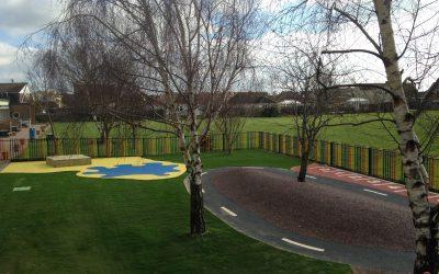 Canvey Island Primary School