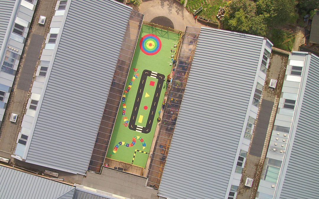 Fern Hill Primary School